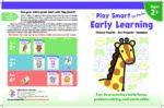 GAKKEN-Early Learning2+_COVER_10-08-20