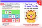GAKKEN-School Skills4+_COVER_10-08-20
