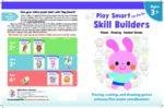 GAKKEN-Skill Builders3+_COVER_10-08-20
