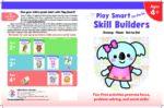 GAKKEN-Skill Builders4+_COVER_10-08-20