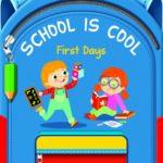 K0172_cov_school_ENG
