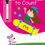 Learn to Count_Eurolina-1