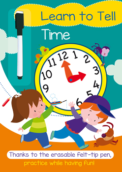Learn to Tell Time_Eurolina-4
