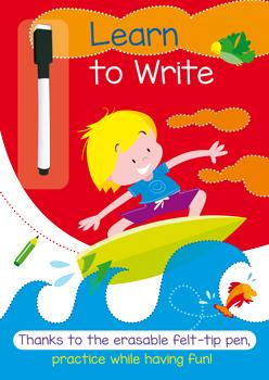 Learn to Write_Eurolina-2