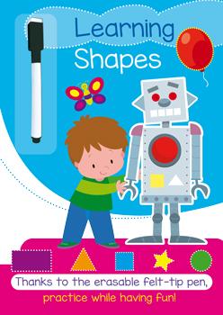 Learning Shapes_Eurolina-3