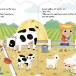 On The Farm 2