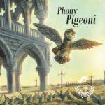 Pigeoni
