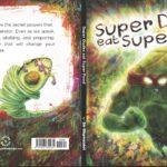Super Dudes Hardcover 3.0