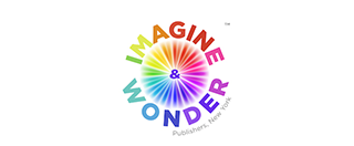 Imagine and Wonder